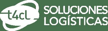 T4cl Soluciones Logísticas