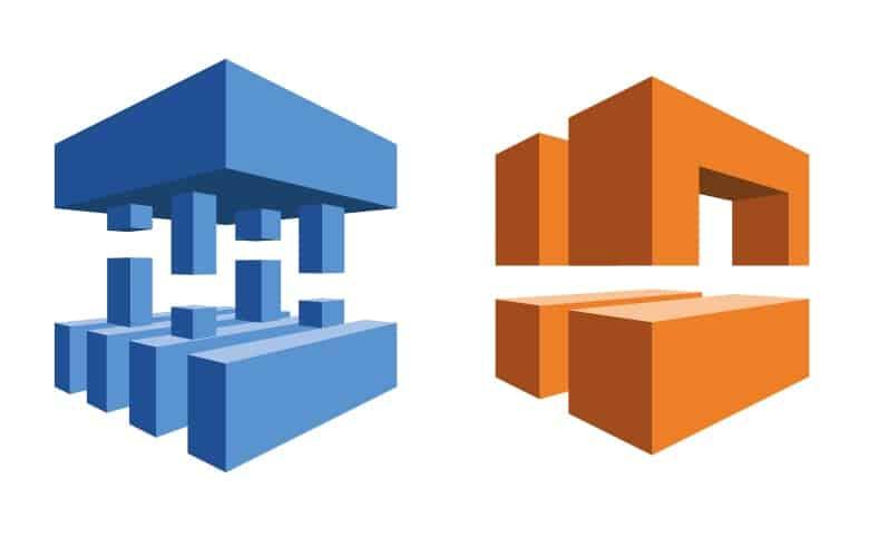 arquitectura funcional por T4CL