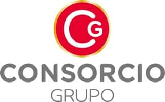 grupoconsorio-logo