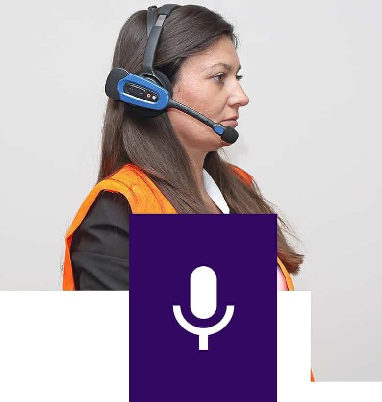 Soluciones Sistemas de Voz por T4CL